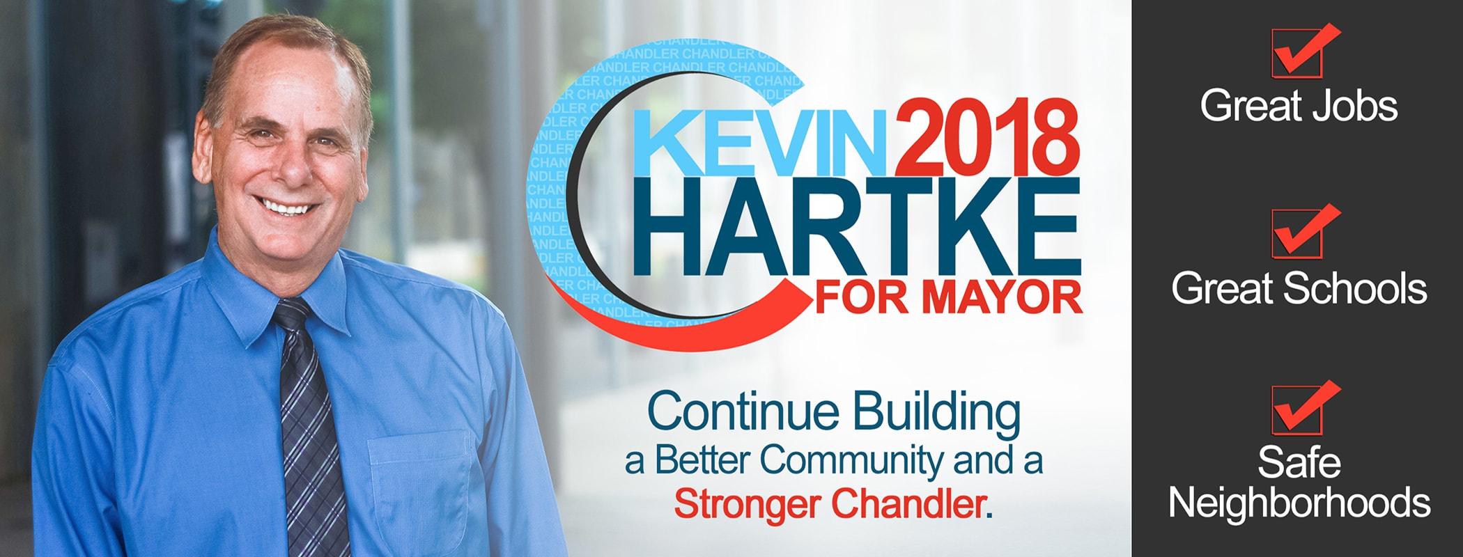 Kevin Hartke Slide 1