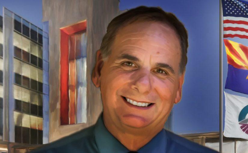 Kevin Hartke Slide 3
