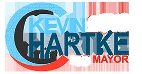 Kevin Hartke